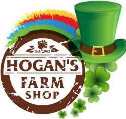 Celebrating Irish