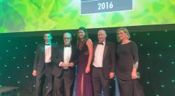 Hogan's Farm Wins Top Awards