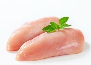 Fresh Chicken Fillets buy online