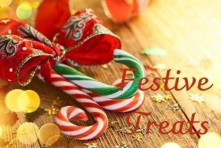 Festive Treats